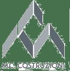 mc-costruzioni-logo